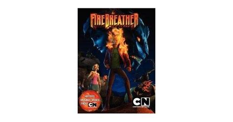 Firebreather Movie Review