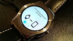 Android Wear Super Guide  The Missing Smartwatch Manual