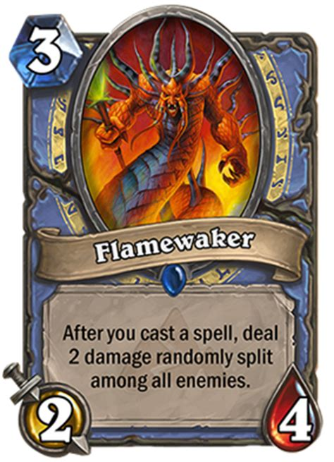 hearthstone deck type definitions posted on 03 19 2015 03 30 2015 at 5 58 pm evident