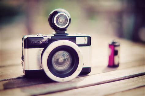 awesome camera cute fisheye photography image