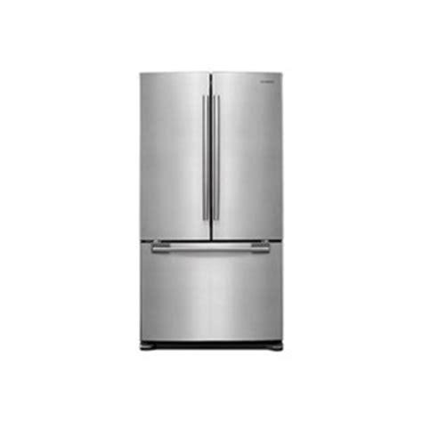 rfaers fridge dimensions