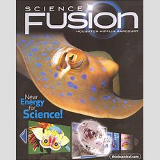 Science Fusion  Product Browse  Rainbow Resource Center, Inc