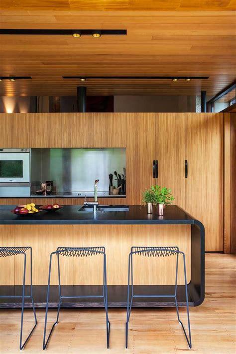 www kitchen design kitchen design idea install a stainless steel backsplash 1675