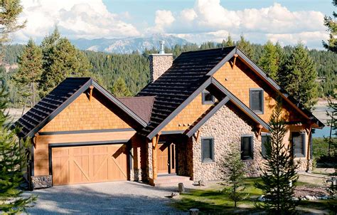 natural harmony dr architectural designs house plans
