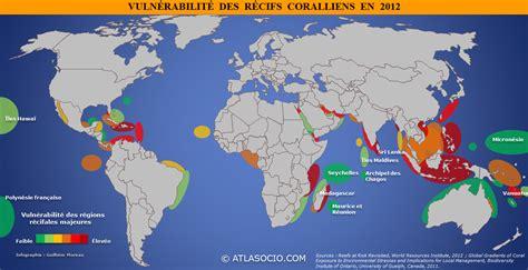 Carte Du Monde Avec Maldives by Ou Se Trouve Les Maldives Sur La Carte Du Monde Cosprocare