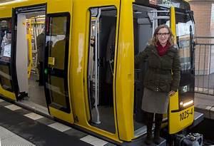 Bvg Shop Berlin : bilanz 2016 die bvg steigert ihren gewinn berlin tagesspiegel ~ Orissabook.com Haus und Dekorationen