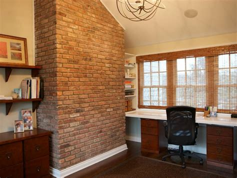 home office lighting designs decorating ideas