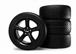 What are the Best Tires for a Ford Mustang | AmericanMuscle