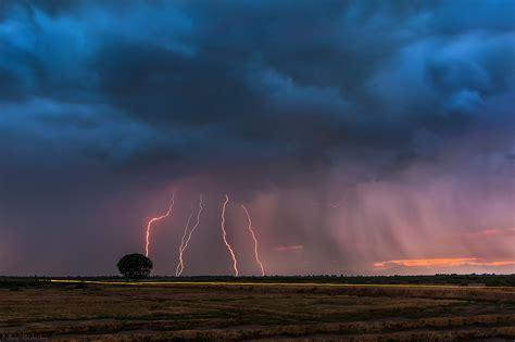 bureau of metereology bureau of meteorology urgently needs help weathering
