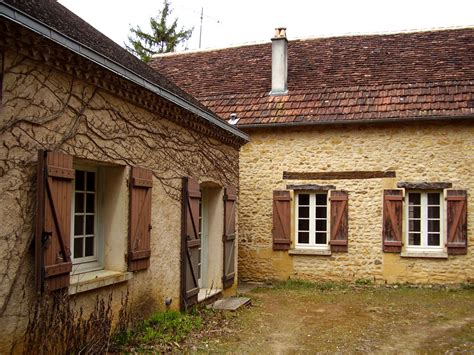 Converted Barn Home Insurance