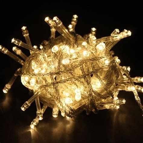 battery operated outdoor fairy lights christmas lighting battery operated led fairy light 2m 7ft