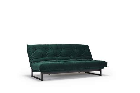 divano letto una piazza e mezza divano letto ad una piazza e mezza uso frequente fraction 120