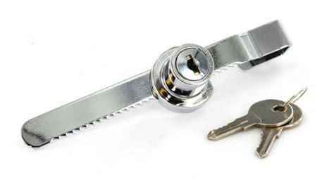 Sliding Cabinet Door Lock by Showcase Sliding Glass Door Lock For Display Cabinet