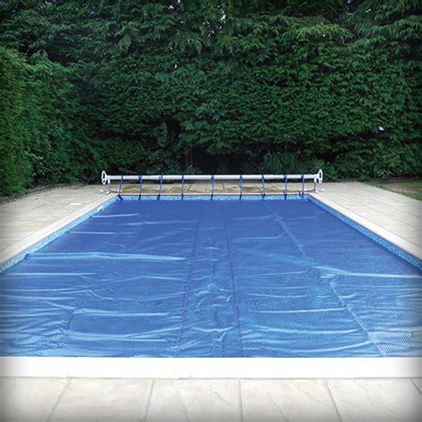 bespoke swimming pools solar blanket bespoke swimming pools