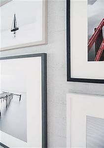 Beleuchtung Für Bilder : die richtige bilder beleuchtung setzt bilder in szene ~ Eleganceandgraceweddings.com Haus und Dekorationen