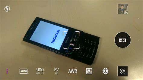 htc   das erste dual kamera smartphone der welt mit