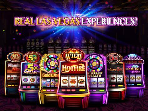 Best Casino Game & Slot Machines