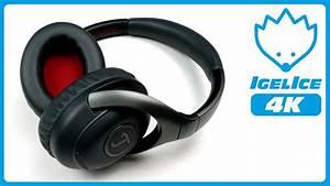 Bluetooth Box Teufel : teufel mute bt bluetooth kopfh rer unboxing kurzreview youtube ~ Eleganceandgraceweddings.com Haus und Dekorationen