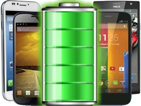 smartphones  big batteries   digitogycom