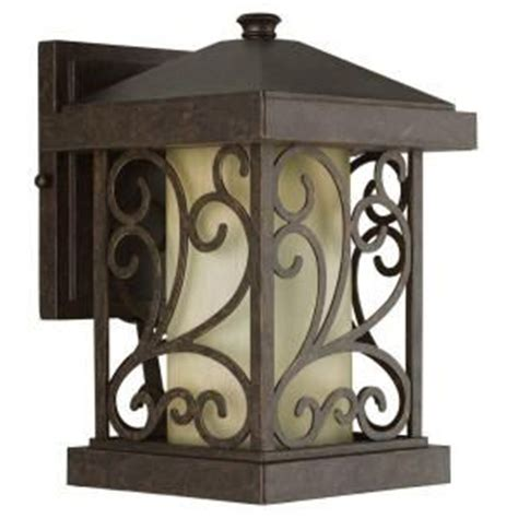 cypress collection wall mount outdoor 1 light forged