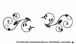 Lilie Symbolische Bedeutung : tattoovorlagen schmetterling ranke blumen schmetterling ranke stockfoto bild 33575540 coole ~ Frokenaadalensverden.com Haus und Dekorationen