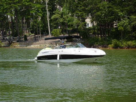 Boat Rental Lake Norman Mooresville Nc by Lake Norman Boating