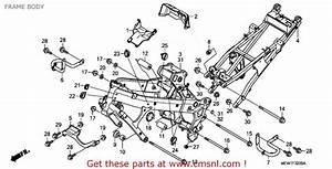 Honda Nt700v Wiring Diagram