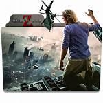 War Icon Folder Deviantart Favourites