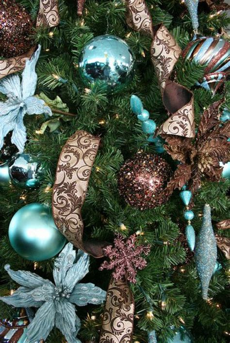 100 craft templates for christmas tree decoration fresh