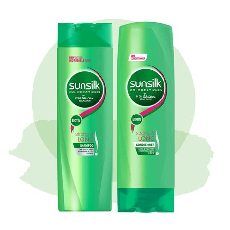 keratin shoo sunsilk leave in conditioner for curly hair best curly