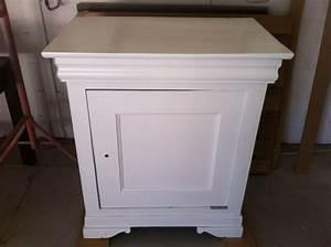 entreprise de peinture tout support a vitrolles 13127 dg With peinture blanche pour meuble en bois