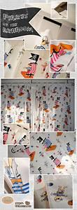Duschvorhang Selber Machen : wandbild selbst gestalten trendview bilder selbst gestalten 14 diy wanddeko ideen k chen ~ Sanjose-hotels-ca.com Haus und Dekorationen
