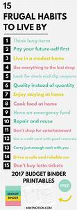 841 best Saving Money images on Pinterest | Personal ...