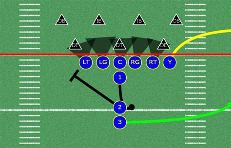 football play designer coachyouths football playbook designer create and draw