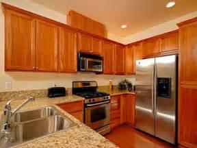 budget kitchen ideas kitchen kitchen remodel ideas on a budget cabinet design kitchen photos design pictures