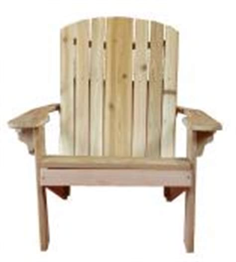 adirondack furniture llc browse our products