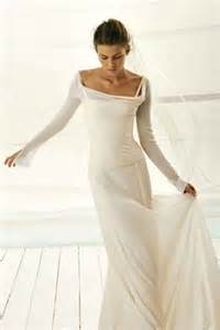 second marriage wedding dresses 25 best ideas about second wedding dresses on second marriage dress second