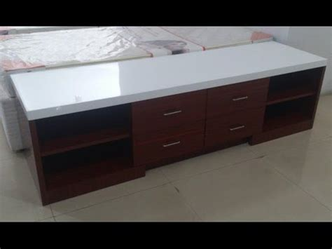 marble top tv stand led tv stand with granite top 7381
