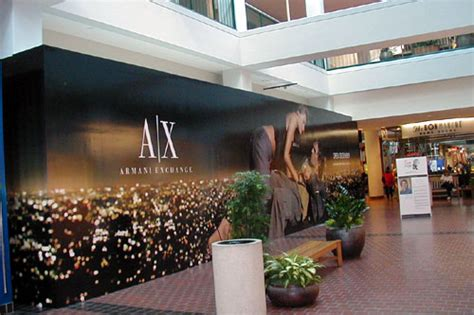 custom vinyl wall graphics murals autotize