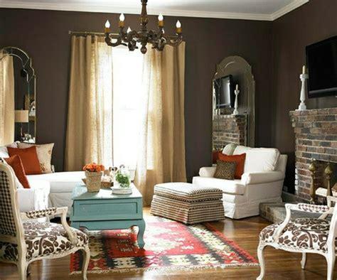 chambre style vintage chambre style retro design de maison