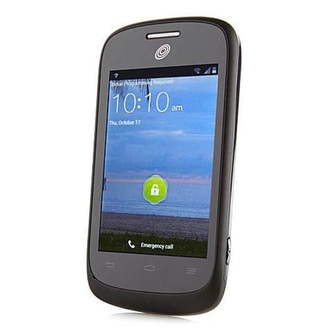 android tracfone startravelinternational