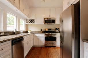kitchen utensil holder ideas white kitchen cabinets with stainless steel appliances and