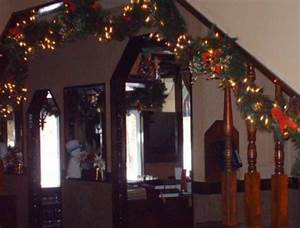 Mansard Inn, Orchard Park - Menu, Prices & Restaurant ...