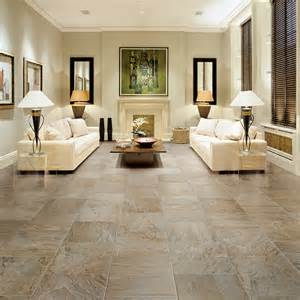 Mannington Porcelain Tile Serengeti Slate by Porcelain Ceramic Tile Flooring