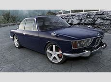 Looking to buy a BMW 2000CS??? Pelican Parts Technical BBS