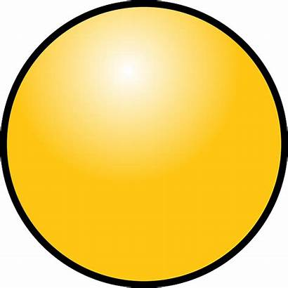 Button Round Icon Sign Vector Symbol Pixabay