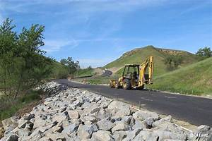 State Park Road Scheduled to Open – Hills For Everyone
