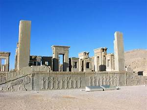File:Persepolis 24.11.2009 11-44-53.jpg