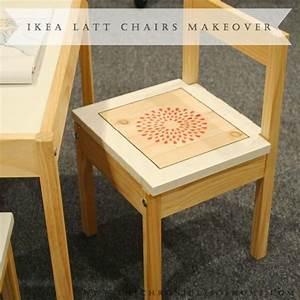 17 Best images about IKEA HACK: Latt hack on Pinterest ...