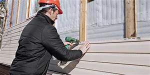 Bardage Fibre Ciment : bardage fibro ciment prix et pose ~ Farleysfitness.com Idées de Décoration